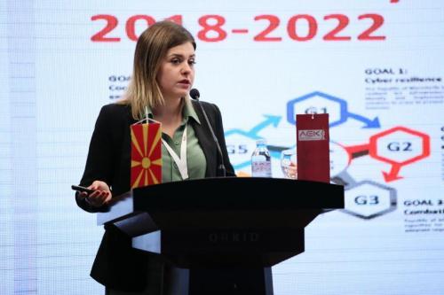 CSC Ohrid2019 (27)