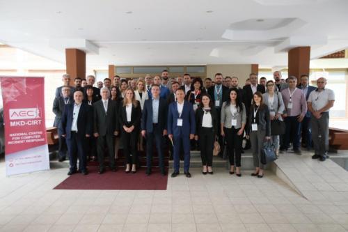 CSC Ohrid2019 (7)